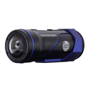 iON Air Pro 3 1022 Wi-Fi Full-HD Sport Kamera