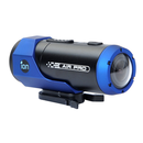 iON Air Pro Lite 1014W Full-HD Sport Kamera
