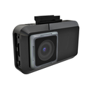 iON DashCam 1040 Super-HD Auto Kamera