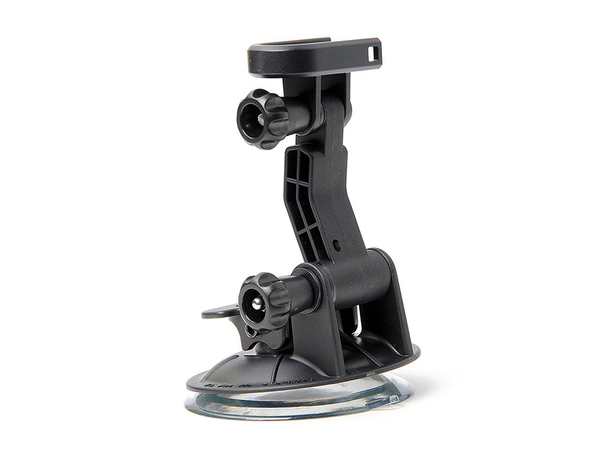 iON 5011 Suction Mount Pack