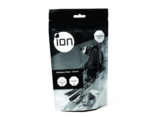 iON 5014 Board Adhesive Pack