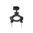 iON 5018 Rollbar Mount