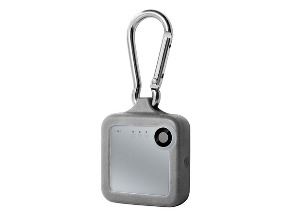 iON 5040 SnapCam Carabiner Pack