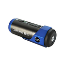 iON Air Pro Lite WiFi 1011W Full-HD Sport Kamera inkl....