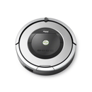 iRobot Roomba 860 Saugroboter Refurbished