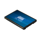 Goodram SSD CL100 Gen.3 240 GB SATA III 2.5