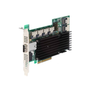 LSI MegaRAID L3-25243-21D 9280-16I4E 16-Port intern /...