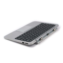 HP Envy x2 11-g Series Tastatur Docking Original IT Layout