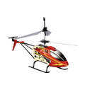 M:Tech Gyro Flyer XL Indoor 3-Kanal Hubschrauber Refurbished
