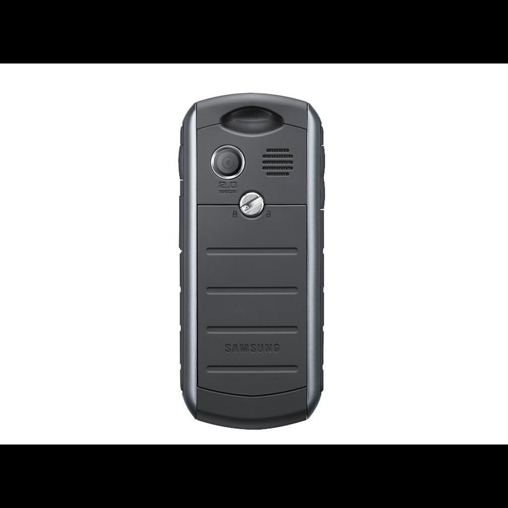 new style 0a081 6057f Samsung Xcover 271 GT-B2710 Schwarz Gebraucht