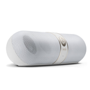Beats by Dr. Dre Pill 2.0 Bluetooth Drahtloser Lautsprecher
