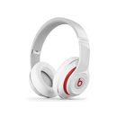 Beats by Dr. Dre Studio 2.0 Wireless Kopfhörer